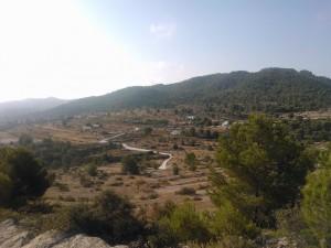 El Bilaire