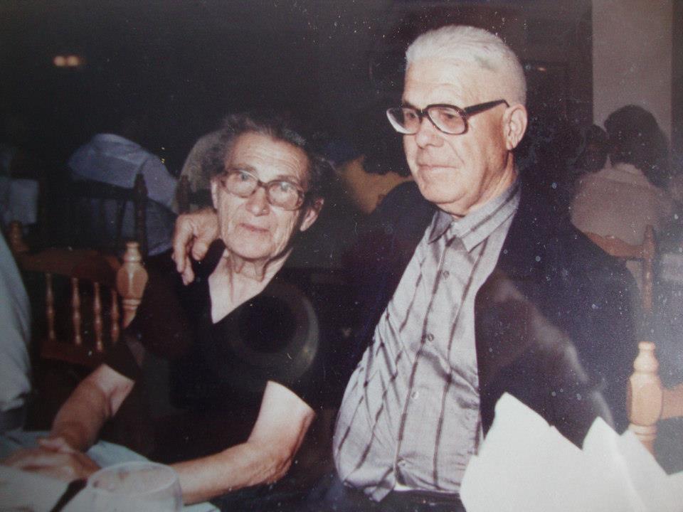 Sogorb Mallebrera, Benito