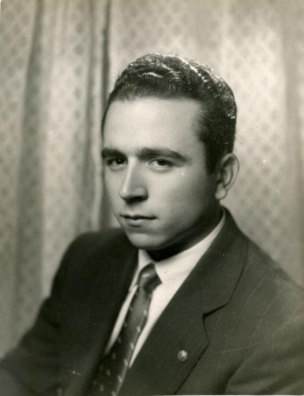 José Poveda Quiles